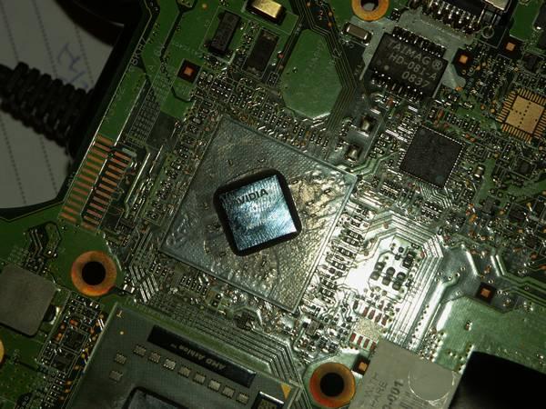 chip4
