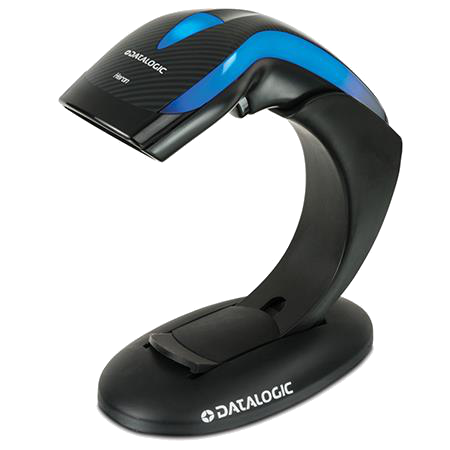 Datalogic-Heron-HD3100_posnet_fancybox